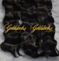 Goldilocks Newborn Black