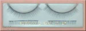 Double Set Baby Lashes