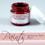 Genesis Heat Set Paint - Sweetheart Rose Blush