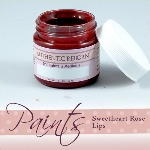 Genesis Heat Set Paint - Sweetheart Rose Lips