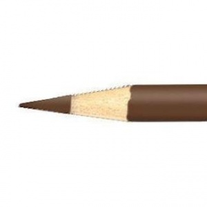 Prismacolor Premier Pencil- Dark Brown