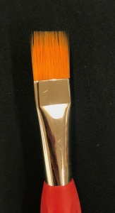 Superior Comb Brush Large