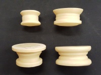 NECK FLANGES FOR BERENGUER