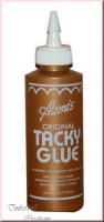 Aleenes Tacky Glue