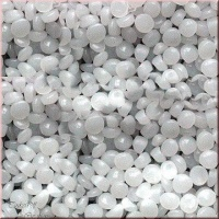 High Density Plastic Bead / Poly Pellets Per 5kg
