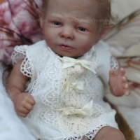 OPAL Fairy Baby Doll Kit