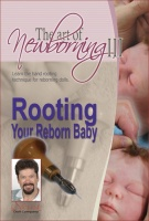 THE ART OF ROOTING TUTORIAL DVD