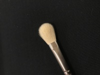 Soft Luxury 1/2'' Mop brush